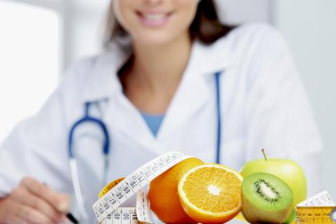 Image result for nutrition consultants